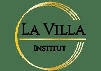 La Villa Institut de beauté spécialisé